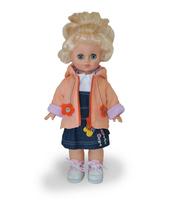 Кукла Элла 5 озвуч. (35,5 см)