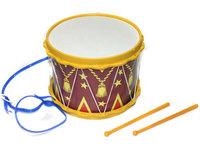Парадный барабан(Тула)