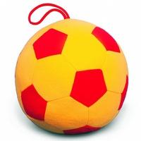 Детская подвеска-мяч