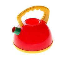Детский чайник, Стеллар