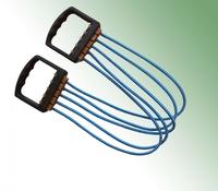 Эспандер плечевой (5 резинок, усиленный)