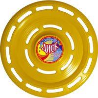 """Дет. игрушка для детей """"Летающий диск"""""""