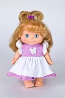Кукла Маринка 12 (23,5 см)