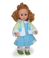 Кукла Инна 3 озвуч. (43 см)