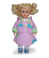 Кукла Инна 17 озвуч. (43 см)