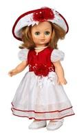 Кукла Элла 16 озвуч.