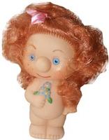 Кукла для купания Анюта