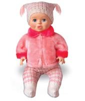 Кукла Аленка 10  (46 см)