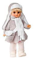 Кукла Христина 8 озвуч. (36 см)