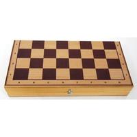 Шахматная доска гроссмейстерская 430х210см