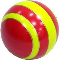 Мяч детский Ассорти d-10 см