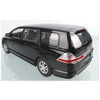 Радиоуправляемая машина 1:14 Honda Odyssey