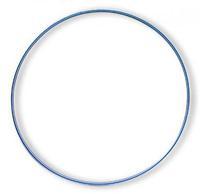 Обруч детский №2 (диаметр 60 см)