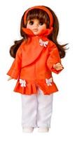 Кукла Эля 2