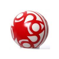 Мяч детский Полоса №1 d-10 см