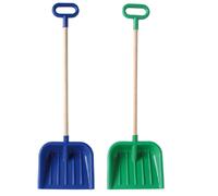 Совковая лопата детская