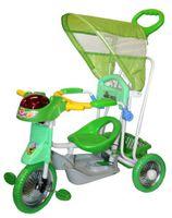 Велосипед детский А108-1М