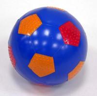 Мяч детский Спорт №5 d-12,5 см