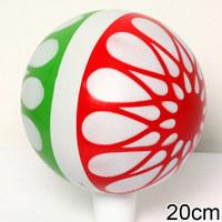 Мяч детский Сетка d-20 см