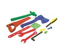 Набор игровой детских инструментов