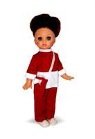 Кукла Эля 10