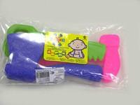Дет. игрушка Маленький столяр (Росигрушка)