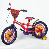 """Велосипед Детский Disney """"Чаггингтон"""" 20"""