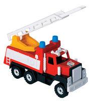 Автомобиль детский Камакс пожарный