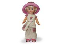 Кукла Элла 2 (озвуч., 35 см)