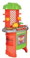 Дет. игрушечная кухня №7 (в коробке)