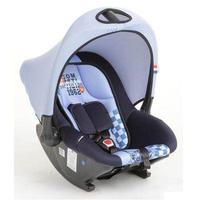 """Автомобиль детскийное детское кресло""""Baby Ride FST subli"""" (цвет racing bear), группа 0+ (0 - 13 кг)"""