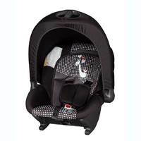 """Автомобиль детскийное детское кресло""""Baby Ride FST subli"""" (цвет girafe), группа 0+ (0 - 13 кг)"""