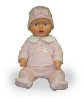Кукла Влада 4 (53 см)