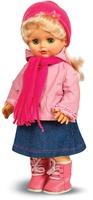 Кукла Инна 22 (озвуч., 43 см)
