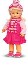 Кукла Инна 46 (озвуч., 43 см)